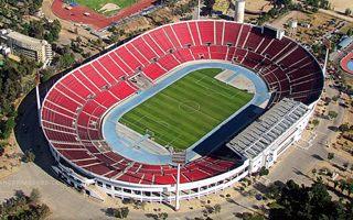 Mundial 2030: Chile i Urugwaj zorganizują Mistrzostwa wspólnie?