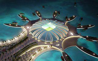 Katar 2022: Cały Mundial w jednym mieście? To możliwe…