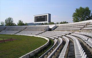 Słowacja: Rekordowo niska frekwencja na stadionach, a może być gorzej