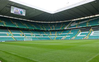 Glasgow: Fan Szkocji nie żyje po meczu z Irlandią na Celtic Park