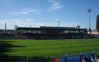 Niemcy: Chemnitzer FC wyprzedaje stadion