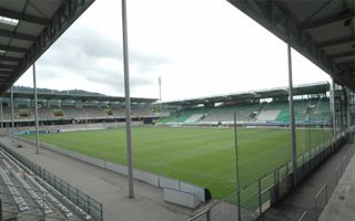 Fryburg: Radni przegłosowali stadion na 35 tysięcy