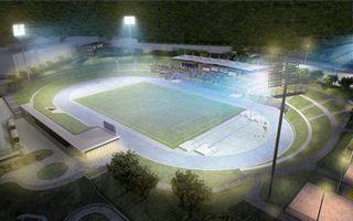 Wałbrzych: W końcu uda się zmodernizować stadion Górnika?
