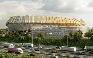 Belgia: Wciąż trzy koncepcje w grze o nowy narodowy