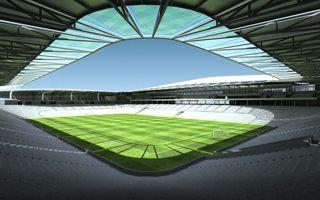 Anglia: Kolejny długo wyczekiwany stadion przepadnie?