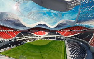 Mediolan: Coraz więcej konkretów na temat stadionu Milanu