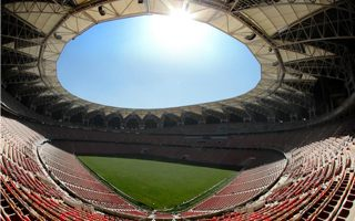 Dżudda: Piąty dzień aresztu dla kobiety za wejście na stadion