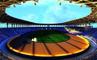 Łódź: Jeszcze walczą o stadion dla Orła