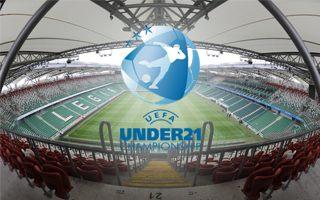 PZPN: Euro 2017 jednak pewne?