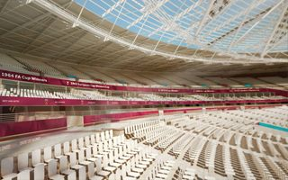 Londyn: West Ham zdoła wyprzedać nowy stadion?