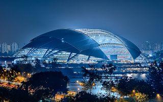 Singapur: Półrocze narodowego, wnioski wyciągnięte