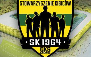 Katowice: Miasto zaprasza kibiców w sprawie stadionu