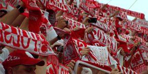 Euro 2017: Mecze w Polsce, ale gdzie?