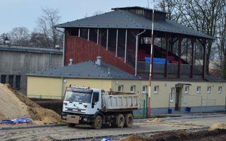 Oleśnica: Kosztowny remont… niezgodny z wymogami