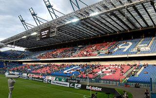 Kraków: Wisła ma ogromne zaległości, nie stać jej na stadion?