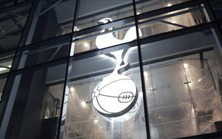 Londyn: Pierwsza faza projektu Tottenhamu gotowa