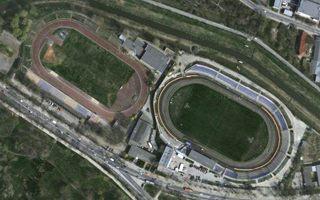 Lublin: Czas na stadiony przy Bystrzycy?