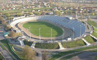 Częstochowa: Normalizacja dla Włókniarza, stadion zmieni zarządcę