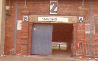 Hillsborough: Męczarnie Duckenfielda, przeprasza za błędy