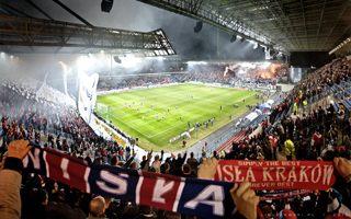 Ekstraklasa: To będzie gorący weekend na naszych stadionach