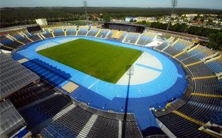Bydgoszcz: Stadion Krzyszkowiaka znów z międzynarodowymi zawodami?