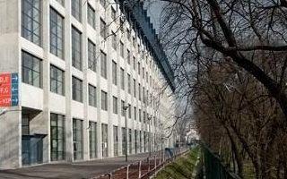 Kraków: Obsługa miejskich parkingów znów na stadionie Wisły