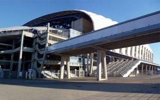 Poznań: Kolejne oszustwo przy budowie INEA Stadionu