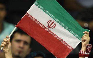 Iran: Kobiety wrócą na stadiony