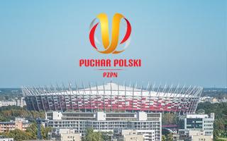 Puchar Polski: Wielki finał będzie wyprzedany