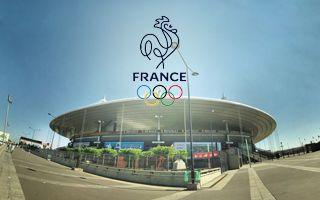 IO 2024: Paryż dołącza do wyścigu
