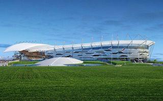 Rosja: Stadiony Mundialu 2018 muszą walczyć z cenami