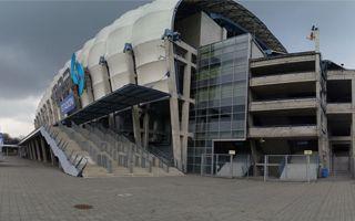 Poznań: INEA Stadion kosztuje, ale się bilansuje