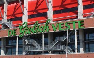 Holandia: Twente i Grolsch związani na dłużej