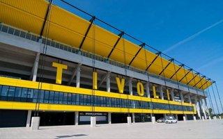 Niemcy: Nie samą Bundesligą żyje człowiek – tłumy w trzeciej i czwartej lidze