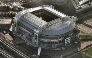 Holandia: Ajax chce przejąć Amsterdam ArenA