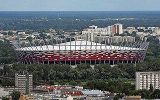 Finał Pucharu Polski: Plan na sobotę w Warszawie