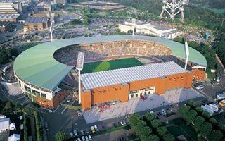 Bruksela: Stadion na Heysel da się zmodernizować?!