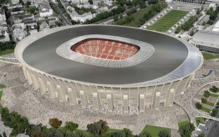 Węgry: Budapeszt dołączy do wyścigu o Igrzyska 2024?