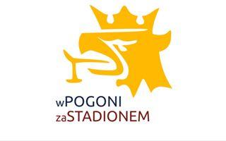 Szczecin: Chcą wziąć stadion Pogoni w swoje ręce