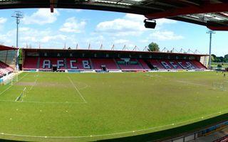 Anglia: Bournemouth będzie kopciuszkiem Premier League