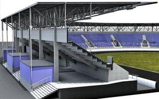 Łódź: Uda się ruszyć z budową dla Orła w tym roku?