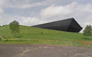 Sosnowiec: Nowy stadion Zagłębia będzie na Środuli