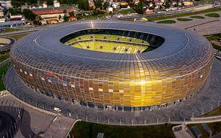 Gdańsk: Umowa z PGE przedłużona o… 4 miesiące