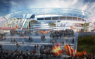 """Roma: """"Jeśli zgoda będzie jutro, pieniądze będą jutro"""""""