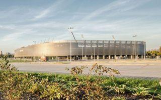 Lublin: Arena bez menedżera, następcy może nie być