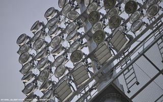 Olsztyn: Świeczki zapłonęły przy Piłsudskiego