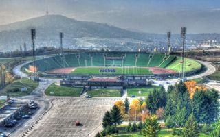 Europejskie Puchary: Tam zagrają polskie kluby