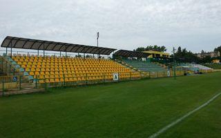 Katowice: Czy Rozwój zdąży na I Ligę?