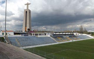 Nowe stadiony: Trzy oblicza Lizbony i Madera