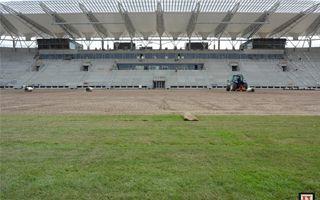 Łódź: Operator Atlas Areny przejmie stadion ŁKS